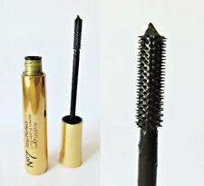 No 7 Stay Perfect Mascara Long-Lasting Volume 7ml. Black & Brown/Black Brand New