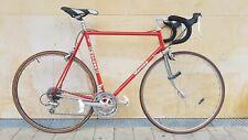 MEROSA Vintage Rennrad (kein no De Rosa DeRosa)