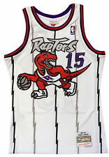 new products 7e020 a8df1 Vince Carter Toronto Raptors NBA Jerseys for sale | eBay