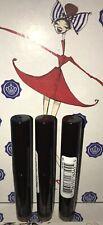 3X Laura Mercier Caviar Stick Eye Color AMETHYST .03oz Each