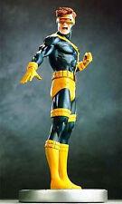 Bowen Cyclops Modern X-Men Jim Lee Marvel Comics Statue New
