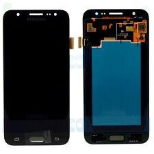 Pantalla LCD Juego Completo GH97-17667B Negro para Samsung Galaxy J5 J500 J500F