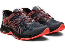 ASICS GEL-SONOMA 5 Women's Trekking Shoes Classic Sneakers NWT (D) 1012A569-020
