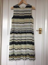 see by chloe Dress Size 10