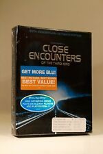 Close Encounters of the Third Kind (Blu-ray, 30th Anniversary Ultimate Edition)