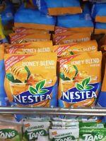 Nestea Iced Tea - Honey Blend