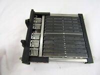 A1688300761 Chauffage Radiateur Électrique MERCEDES Classe A W168 1.7 70KW 5P