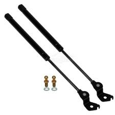 Qty2 4549L 4549R Hood Lift Support Prop Shock Damper Gas Spring Replacement Pair