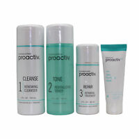 Proactiv 60 Day 3-step Acne Treatment System with Bonus Purifying Mask