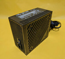 *New* SHARK 750W Dual PCIE 80plus Power-Saver Quiet ATX/EPS 12V Gaming PC Supply