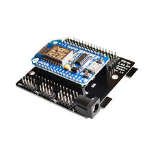 ESP8266 kit NodeMcu Lua WIFI Board ESP8266 serial wifi module + nodemcu Board