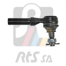 Barras Pista cabeza eje delantero-RTS 91-92380