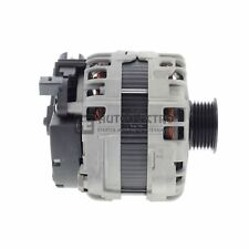 Fits Land Rover Discovery Sport 2.0 D 4WD Autoelectro Premium Alternator 230A