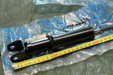 Piaggio Sfera Nsl 50 Strut Rear Nude 2686985 26cm Shock Absorber Naked