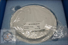 0040-18219 / LASED 200MM ESC SNNF W/WTM CVD (HDP) / APPLIED MATERIALS