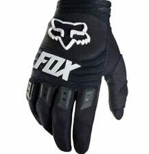 Fox Medium Motocross and Off Road Clothing
