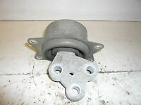 VAUXHALL VECTRA C 01 - 05 2.2 16V AUTOMATIC GEARBOX MOUNTING 13191585