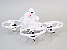 RC Quadcopter Drone Robot Pilot SPEEDER BIKE replacement part