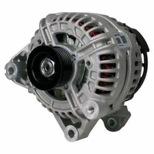 Orig. Generator 150 A BMW 3er X3 X5 E46 E83 E53 2,0 3,0 20 30 318 320 330 d td