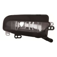 Audi A3 2012-> Spot Fog Light Lamp O/S Drivers Side Right