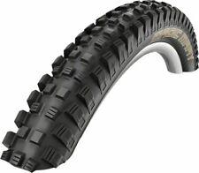 New Schwalbe Magic Mary Tubeless Easy SnakeSkin Tire 26x2.35 EVO Folding Bead