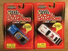 Racing Champions NASCAR Classics