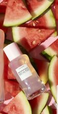 Glow Recipe Watermelon Glow PHA+BHA Pore Tight Toner 40ml w/Gift-Choose Ipsy New