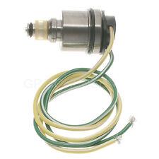 Fuel Injector GP SORENSEN 800-1852N fits 87-89 Nissan D21 2.4L-L4