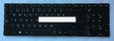 Teclado Toshiba Satellite P50-A Series, Español. Negro + BackLight