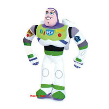 8 in (approx. 20.32 cm) Disney Toy Story Buzz Lightyear Blanda Juguete * Nuevo *