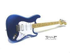E-Gitarre SPEAR® RF 150 Lake Placid Blue