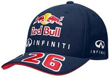 Pepe Jeans F1 Red Bull Racing Teamline T-Shirt Men, Größe S