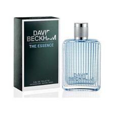 David Beckham - The Essence EDT 75ml Spray For Men