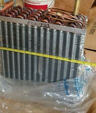 Forenta Evaporator Coil 500/I23 NEW