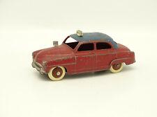 Dinky Toys SB 1/43 - Simca 9 Aronde Taxi 24U