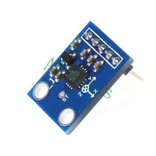 New ADXL335 3-axis Analog Output Accelerometer Module Transducer For Arduino