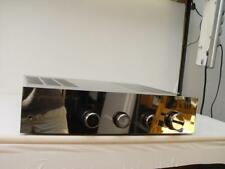 Symphonic Line RG9 MK3 Stereo Amplifier / Verstärker + Fernbedienung