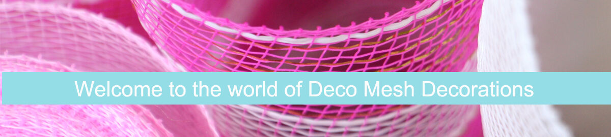Deco_Mesh_Decorations1