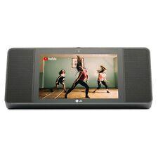 LG WK9 XBOOM AI ThinQ Smart Display Speaker