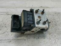 1999-2002 CHEVROLET CAMARO ANTI LOCK BRAKE ABS PUMP W/TRACTION CONTROL OEM 89949