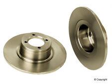 Brembo 34111117422 Disc Brake Rotor