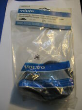 GENUINE VOLVO IGNITION CABLE/HT LEAD.PART No 3531277-6.700/900 SERIES.B200/B230.