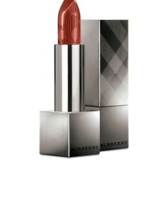 !!!!Burberry lipstick Russet 93 3.3g Bargain!!!!