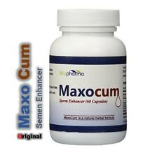 Maxocum Pills The Ultimate Source to Increase your Semen, Maxo Cum