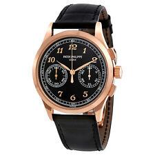 Patek Philippe Complications Chronograph Mens Watch 5170R/010