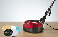 Floor Polisher Polishing Machine Cleaning Buffer Floor Scrubber Buffing Machine