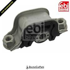 Engine Transmission Gearbox Mounting Rear FOR RELAY II CHOICE2/2 2.0 2.2 2.8