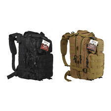Military Tactical Large Army 3 Day Assault MOLLE Outdoor Backpack for Hiking