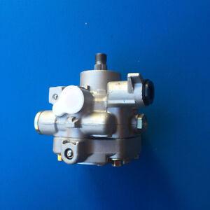 Power Steering Pump for Subaru Impreza WRX &STi GE GH 07 08 09 10 11 12 13 New!