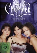 Charmed - Season 1  [6 DVDs] (2014)